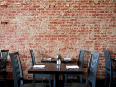Atlanta, GA. Sandy Springs : Restaurants