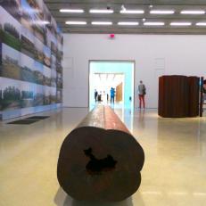 Flexible Galleries: Pérez Art Museum Miami