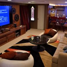 BP_DMCV1012H_movie-theater-bar-man-cave_h