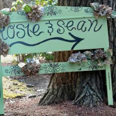 CI_Susan-Teare_wedding-directional-sign_h