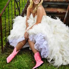 brides-in-boots12_v