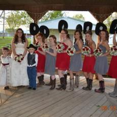 brides-in-boots2_h