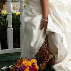 brides-in-boots7_v