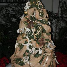 Gaylord Opryland's Parade of Trees, CMA