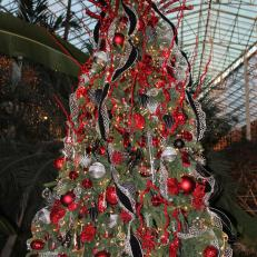 Gaylord Opryland's Parade of Trees, Little Big Town