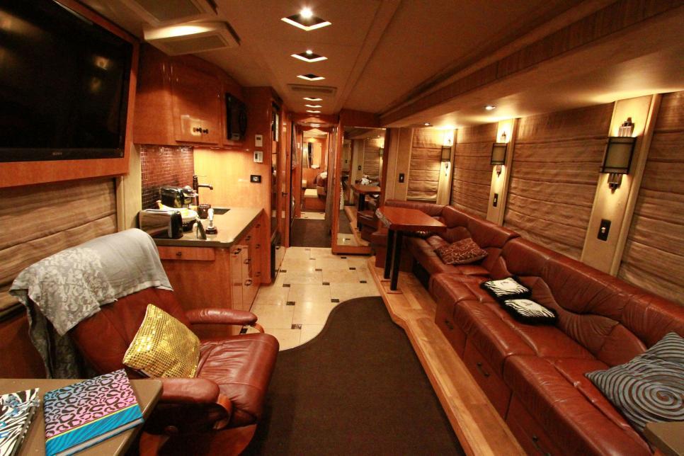 tour bus Pictures, Images & Photos | Photobucket