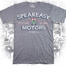 CI_Speakeasy-Motors_Paramus-NJ