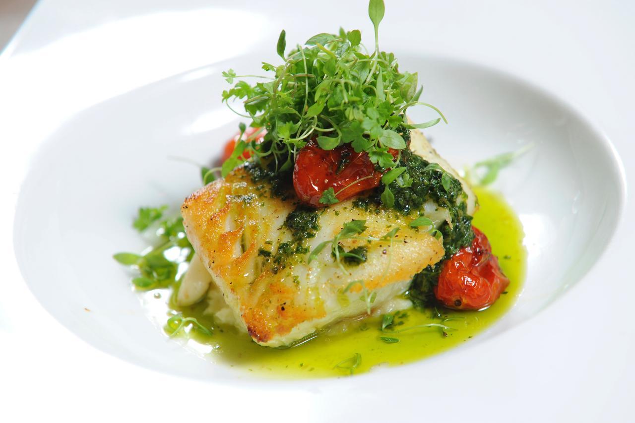 Nashville 39 s top 10 restaurants gac for Sea city fish and chicken