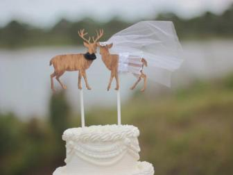 outdoor wedding cake cover country and rustic wedding ideas gac 18079