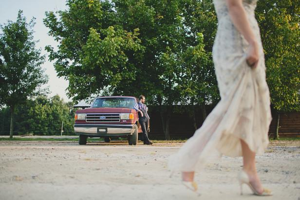 rustic-wedding-truck_h