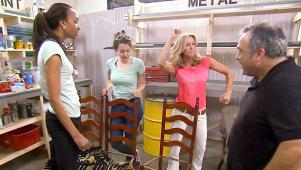 flea market flip season 9 episode 11
